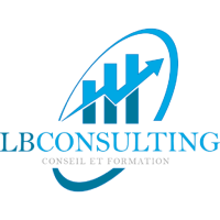 LB Consulting Formation